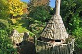 Furzey Gardens - web photo