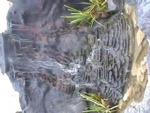 mini dolmen