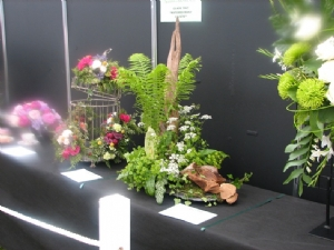 My Fav arrangement