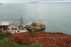 Hill of Howth