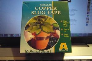 Copper Slug Tape(for AitAleann and others)