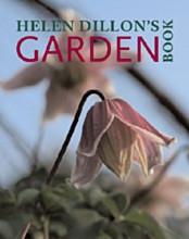 Helen Dillon's Gardening Book