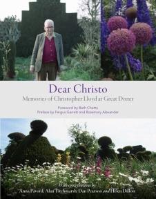 Dear Christo