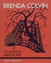 Brenda Colvin by Trish Gibson