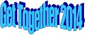Get-together – Update 1