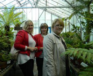 IGPS Plant Fair