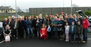 The Best Bad-Ass Gardeners in Ireland