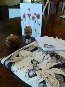 New Disa Orchids & Australian Bush