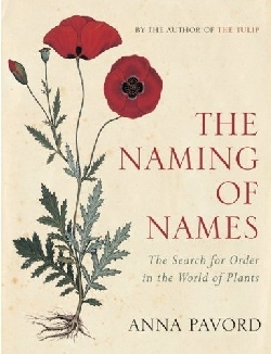 Naming of Names