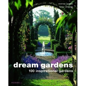 Favourite Gardening Book