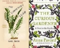 Gardeners Through Time
