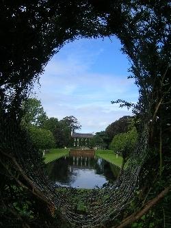 Ballintubbert Gardens