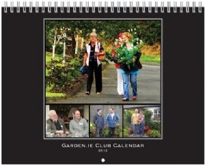 the last calendar made