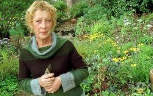 Carol Kline's Plant Addicts